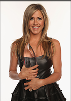 Celebrity Photo: Jennifer Aniston 2164x3080   491 kb Viewed 1.360 times @BestEyeCandy.com Added 317 days ago