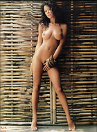 Celebrity Photo: Brooke Burke 1465x2000   595 kb Viewed 7.913 times @BestEyeCandy.com Added 1276 days ago