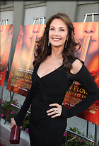 Celebrity Photo: Lynda Carter 1024x1506   260 kb Viewed 886 times @BestEyeCandy.com Added 899 days ago