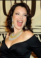 Celebrity Photo: Fran Drescher 2169x3000   580 kb Viewed 538 times @BestEyeCandy.com Added 801 days ago