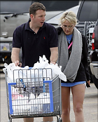 Celebrity Photo: Jamie Lynn Spears 824x1024   171 kb Viewed 102 times @BestEyeCandy.com Added 301 days ago