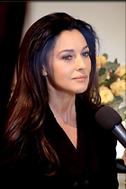 Celebrity Photo: Monica Bellucci 682x1024   99 kb Viewed 194 times @BestEyeCandy.com Added 388 days ago