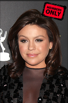 Celebrity Photo: Rachael Ray 2400x3600   2.1 mb Viewed 10 times @BestEyeCandy.com Added 595 days ago
