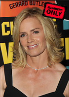 Celebrity Photo: Elisabeth Shue 2298x3232   4.3 mb Viewed 10 times @BestEyeCandy.com Added 490 days ago