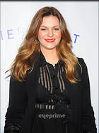 Celebrity Photo: Amber Tamblyn 728x972   113 kb Viewed 90 times @BestEyeCandy.com Added 226 days ago