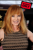 Celebrity Photo: Marg Helgenberger 2832x4256   2.5 mb Viewed 29 times @BestEyeCandy.com Added 640 days ago