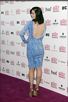 Celebrity Photo: Mary Elizabeth Winstead 680x1024   215 kb Viewed 128 times @BestEyeCandy.com Added 240 days ago