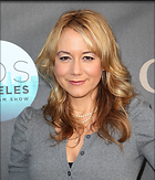 Celebrity Photo: Megyn Price 1800x2100   781 kb Viewed 862 times @BestEyeCandy.com Added 443 days ago