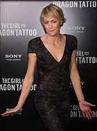 Celebrity Photo: Robin Wright Penn 2000x2702   567 kb Viewed 223 times @BestEyeCandy.com Added 1189 days ago