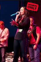 Celebrity Photo: Sara Evans 1365x2048   1.2 mb Viewed 4 times @BestEyeCandy.com Added 831 days ago