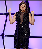 Celebrity Photo: Rachael Ray 2568x3000   685 kb Viewed 295 times @BestEyeCandy.com Added 881 days ago