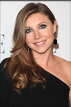 Celebrity Photo: Sarah Chalke 2000x3000   736 kb Viewed 281 times @BestEyeCandy.com Added 835 days ago