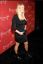 Celebrity Photo: Chelsea Handler 2000x3000   829 kb Viewed 331 times @BestEyeCandy.com Added 882 days ago