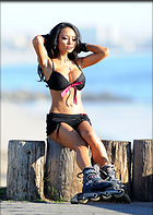 Celebrity Photo: Tila Nguyen 1650x2316   431 kb Viewed 427 times @BestEyeCandy.com Added 631 days ago
