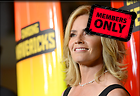 Celebrity Photo: Elisabeth Shue 4479x3059   7.2 mb Viewed 8 times @BestEyeCandy.com Added 490 days ago