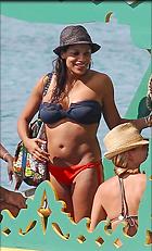 Celebrity Photo: Rosario Dawson 1793x2954   713 kb Viewed 136 times @BestEyeCandy.com Added 697 days ago