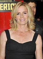 Celebrity Photo: Elisabeth Shue 2181x3000   486 kb Viewed 336 times @BestEyeCandy.com Added 490 days ago