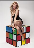 Celebrity Photo: Deborah Gibson 1000x1413   178 kb Viewed 1.578 times @BestEyeCandy.com Added 1225 days ago