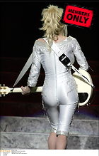 Celebrity Photo: Dolly Parton 2336x3655   1.1 mb Viewed 29 times @BestEyeCandy.com Added 617 days ago