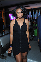 Celebrity Photo: Tatyana Ali 1996x3000   797 kb Viewed 253 times @BestEyeCandy.com Added 364 days ago