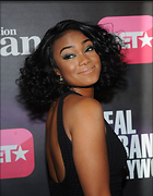 Celebrity Photo: Tatyana Ali 2333x3000   828 kb Viewed 96 times @BestEyeCandy.com Added 364 days ago