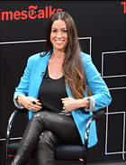 Celebrity Photo: Alanis Morissette 2289x3000   734 kb Viewed 254 times @BestEyeCandy.com Added 603 days ago