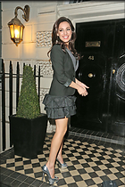 Celebrity Photo: Kelly Brook 682x1024   206 kb Viewed 28 times @BestEyeCandy.com Added 82 days ago