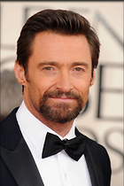 Celebrity Photo: Hugh Jackman 2120x3184   528 kb Viewed 9 times @BestEyeCandy.com Added 125 days ago