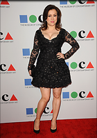 Celebrity Photo: Jennifer Tilly 2110x3000   836 kb Viewed 118 times @BestEyeCandy.com Added 289 days ago