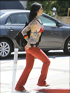 Celebrity Photo: Kat Von D 900x1200   194 kb Viewed 680 times @BestEyeCandy.com Added 808 days ago
