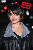 Celebrity Photo: Norah Jones 1996x3000   1.6 mb Viewed 9 times @BestEyeCandy.com Added 1094 days ago