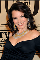 Celebrity Photo: Fran Drescher 2022x3000   533 kb Viewed 372 times @BestEyeCandy.com Added 801 days ago
