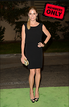 Celebrity Photo: Julie Bowen 2068x3186   3.2 mb Viewed 7 times @BestEyeCandy.com Added 644 days ago