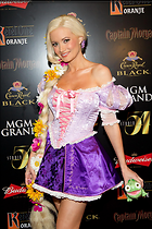Celebrity Photo: Holly Madison 1801x2700   875 kb Viewed 68 times @BestEyeCandy.com Added 829 days ago