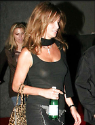 Celebrity Photo: Angie Everhart 978x1280   81 kb Viewed 87 times @BestEyeCandy.com Added 257 days ago