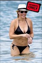 Celebrity Photo: Chelsea Handler 2133x3200   2.2 mb Viewed 5 times @BestEyeCandy.com Added 304 days ago