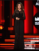 Celebrity Photo: Shania Twain 798x1024   170 kb Viewed 62 times @BestEyeCandy.com Added 286 days ago