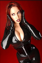 Celebrity Photo: Bianca Beauchamp 586x878   47 kb Viewed 703 times @BestEyeCandy.com Added 130 days ago