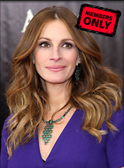 Celebrity Photo: Julia Roberts 2205x3000   1,099 kb Viewed 2 times @BestEyeCandy.com Added 66 days ago