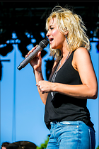 Celebrity Photo: Kellie Pickler 2000x3000   895 kb Viewed 12 times @BestEyeCandy.com Added 35 days ago