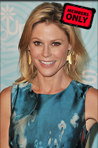 Celebrity Photo: Julie Bowen 2136x3216   2.6 mb Viewed 2 times @BestEyeCandy.com Added 47 days ago