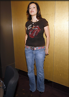 Celebrity Photo: Jennifer Tilly 1200x1697   264 kb Viewed 36 times @BestEyeCandy.com Added 140 days ago