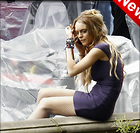 Celebrity Photo: Lindsay Lohan 1200x1138   146 kb Viewed 3 times @BestEyeCandy.com Added 7 hours ago