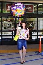 Celebrity Photo: Tiffani-Amber Thiessen 2100x3150   797 kb Viewed 29 times @BestEyeCandy.com Added 92 days ago
