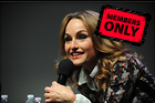 Celebrity Photo: Giada De Laurentiis 3000x1996   2.1 mb Viewed 5 times @BestEyeCandy.com Added 87 days ago