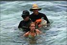 Celebrity Photo: Julia Roberts 1220x813   104 kb Viewed 22 times @BestEyeCandy.com Added 288 days ago