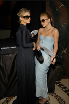 Celebrity Photo: Olsen Twins 683x1024   81 kb Viewed 46 times @BestEyeCandy.com Added 137 days ago