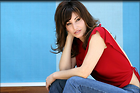 Celebrity Photo: Gina Gershon 750x500   73 kb Viewed 47 times @BestEyeCandy.com Added 201 days ago