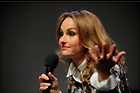 Celebrity Photo: Giada De Laurentiis 1024x681   151 kb Viewed 44 times @BestEyeCandy.com Added 87 days ago