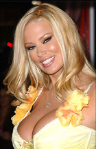 Celebrity Photo: Jenna Jameson 700x1082   89 kb Viewed 93 times @BestEyeCandy.com Added 146 days ago